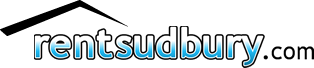rent-sudbury-logo31