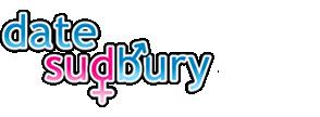 Date Sudbury